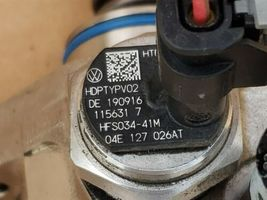 Audi VW Volkswagen Jetta Passat 1.4TSi HFPF High Pressure Fuel Pump 04E127026AT image 7