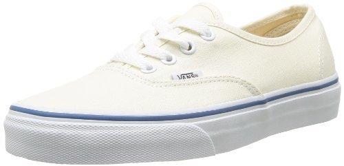 Vans Shoes (1960s): 1 listing