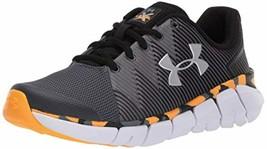 Under Armour Kids' Grade School X Level Scramjet 2 Sneaker - $129.97