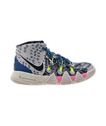 """Nike Kybrid S2 """"What the Neon"""" (PS) Little Kids' Shoes Vast Grey-Sail DA... - $69.60"""