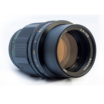 Tair-11A 135mm F2.8 Russian Vintage Lens for Sony Alpha - $139.00