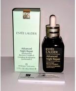 Estee Lauder Advanced Night Repair Synchronized Recovery Complex II- 1.7... - $40.00