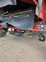 2002 Case IH 2388 Combine with 1020 Head 30 FOR SALE IN Bismarck,, ND 58503 image 13