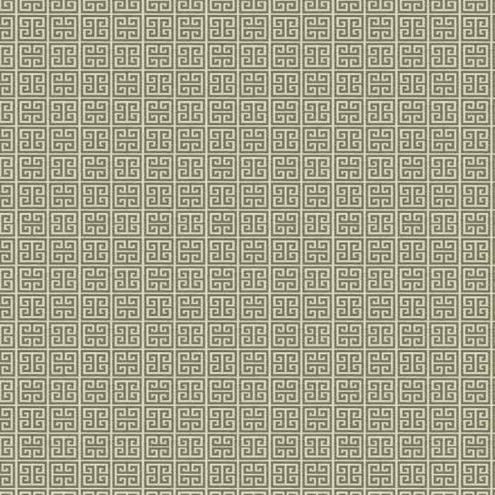 3.875 yds Kravet Upholstery Fabric Geometric Morolo Sandstone 33668.1611.0 QU
