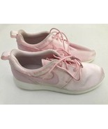Nike Roshe One Arctic Pink/Sail 599729-617 Grade-School Size 7Y - $34.65