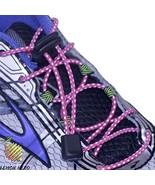 Lemon Hero No Tie Elastic Shoelaces By Lots Of Reflective Colors. Our Sh... - $17.99