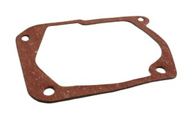 Land Rover Front Engine Cover Gasket Part# BR1553