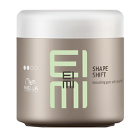Wella  Shape Shift Molding Gum, 5.39oz