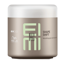 Wella  Shape Shift Molding Gum 5.39oz - $16.00