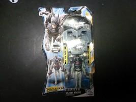 The Dark Knight Rises Deluxe Flight Strike Batman - Free Shipping! - $9.79