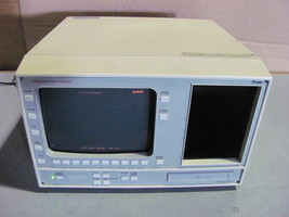 OEM marquette electronics inc. series-7005 monitor - $656.56