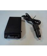 Bel-Tronics Limited Radar Detector Black 3000IRT Commander Vintage - $26.32