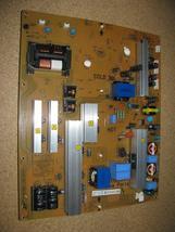 Philips 272217100803 Power Supply - $46.76