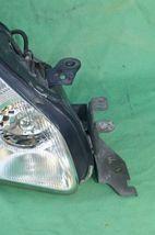 05-06 Infiniti Q45 F50 HID XENON Head Light Headlight Lamp Passenger Right RH image 5