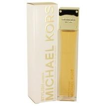 Michael Kors Stylish Amber by Michael Kors Eau De Parfum Spray 3.4 oz for Women - $73.26