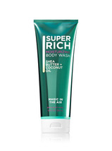 Bath & Body Works MAGIC IN THE AIR Moisturizing Body Wash 10 oz (Pack of 2) - $45.00
