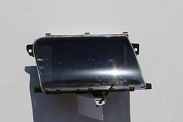 2010-2015 Lexus RX350 RX450h Radio Stereo Navigation Display Screen Unit 2052 - $289.99