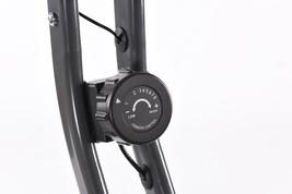 Stamina Cardio Exercise Bike Stationary Gym Machine Cycling Workout Stat... - $110.33