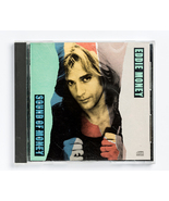 Eddie Money - Sound of Money - Classic Rock Music Cd - $4.25