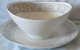 Imperial China Whitney Gravy Bowl - $22.36