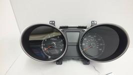2010 2011 HYUNDAI TUCSON LTD 2WD 2.4L INSTRUMENT CLUSTER 94001-2S570 (27... - $46.64