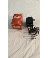 Texas Instruments AC9180 Calculator Adapter - $5.94