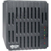 Tripp Lite LC2400 2,400-Watt 120-Volt Line Conditioner with 6 Outlets, 6-Foot Co - $320.42