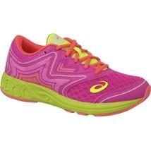 Asics Shoes Noosa GS, C711N700 - $134.00