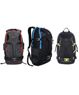 BESTLIFE Active Grab-n-Go Skateboard Backpack or Outdoor Travelers Bag D... - $59.00