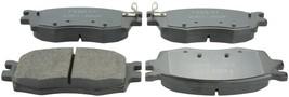Pad Kit Disc Brake Front Febest 2201-RIOF Oem 58101-1GA00 - $20.95
