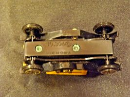 Miniature antique Cars and Locomotive  AA19-1512 image 6