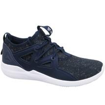 Reebok Shoes Cardio Motion, BD4965 - $121.00