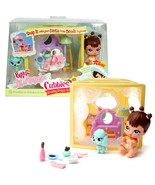 MGA Entertainment Bratz Lil' Angelz Cubbies Dre... - $59.95