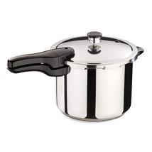 Presto 01362 6-Quart Stainless Steel Pressure Cooker - €49,96 EUR
