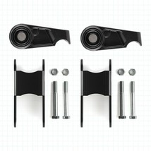 "3"" + 2"" Complete Leveling Suspension Lift Kit For H3 Hummer 2006-2010 4X... - $100.55"