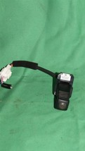 14-17 Honda HRV Rear View Park Assist Backup Reverse Camera 39530-T7A-0031 - $80.70