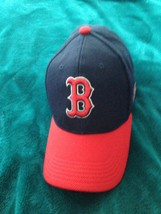 Boston Red Sox Nation 2014 baseball hat by melonwear - $19.99