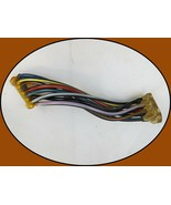 1977-1979 LINCOLN CONTINENTAL OEM AUTOMATIC CLIMATE CONTROL BLEND VACUUM... - $128.65