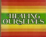 Healing Ourselves Naboru Muramoto PB 1973 Oriental Medicine - £35.61 GBP