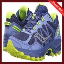 Saucony Women's Excursion TR11 Running-Shoes Athletic - $29.42