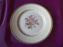 Homer Laughlin dinner plate (G3388) 1 available - $3.86