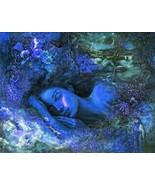 CHOOSE UR SPIRIT~Pre-Bound FAERIE Fairy ELF Sidhe UNICORN Dragon & MORE ... - $29.95