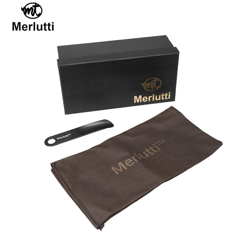 a04f3c2acc1 Merlutti Crystals Suede Shoes With Shark and 21 similar items