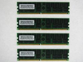 8GB (4X2GB) COMPAT TO 379300-B21#0D1 39M5806 416107-001 - $157.41