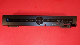 DIRECTV R16-300 SATELLITE RECEIVER FRONT COVER PANEL AND CONTROL BOARD  - $17.10