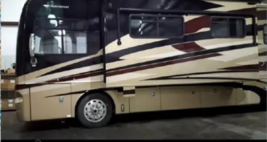 2011 Fleetwood PROVIDENCE For Sale In Johnsburg, IL 60051 image 1