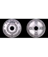 8852 gv1015 1951 norway 1 krone km 397 1 di combo thumbtall