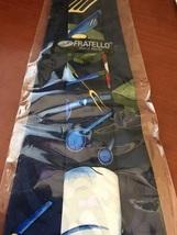 NEW novelty necktie Kitchen utensils  image 2