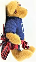 Boyds Bears Plush Tami P. Rally Plush Cheerleader Bear School Collection image 3
