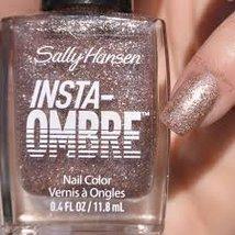 Sally Hansen Insta Ombre Nail Color Copper Cap #910 - $9.79